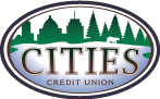 Cities Credit Union