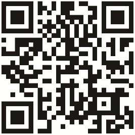 QR code for ask auto